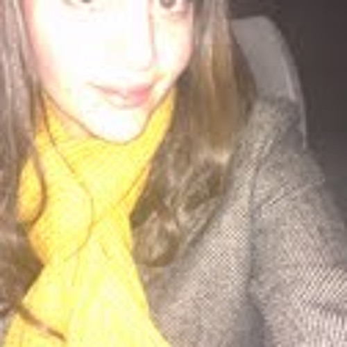 Marianne Scholem's avatar