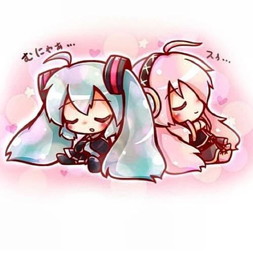 irisxxx19's avatar