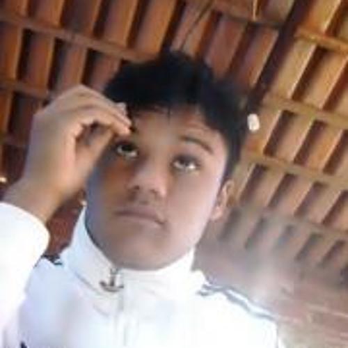 Bruno Sousa 68's avatar