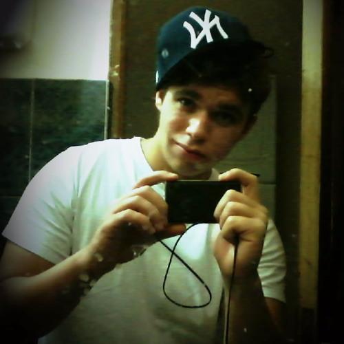 João Lucas 53's avatar