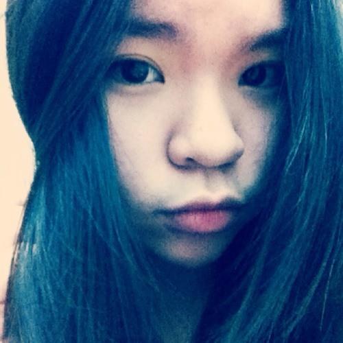 Vanessa_Liu's avatar