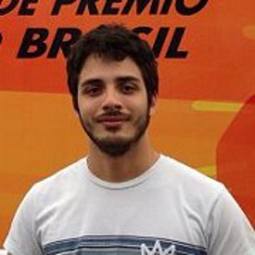 Bruno Dias 73's avatar