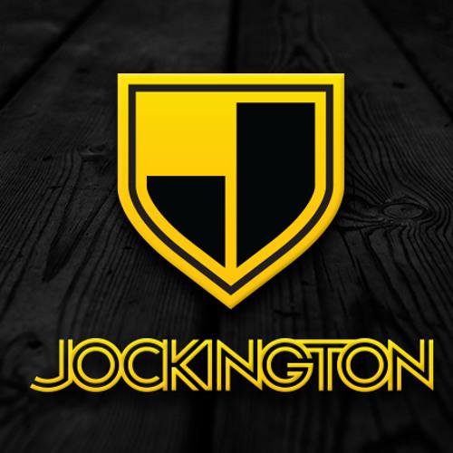 Jockington.com's avatar