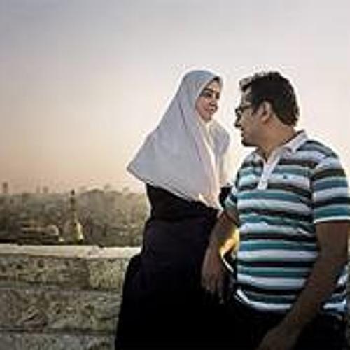 arwataweel's avatar