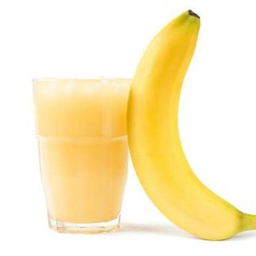 Bananensaft2's avatar