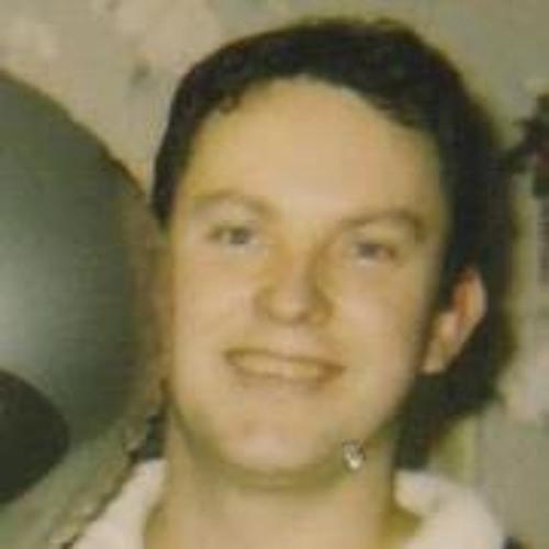 Paul Searle 3's avatar