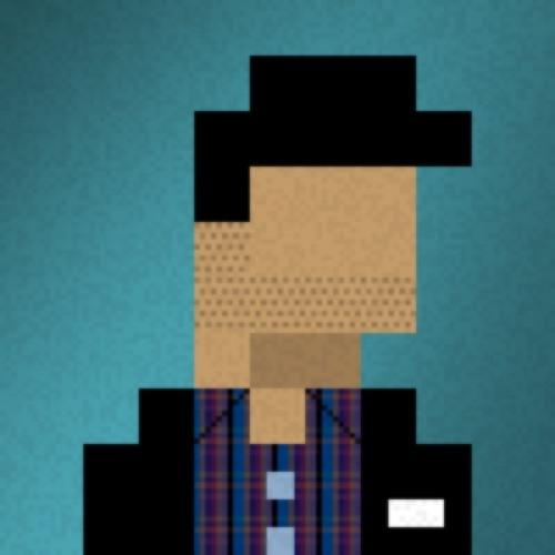 arthurrcl's avatar
