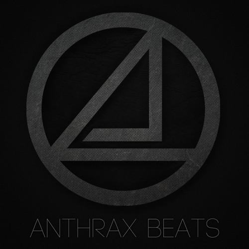 Anthrax Beats's avatar