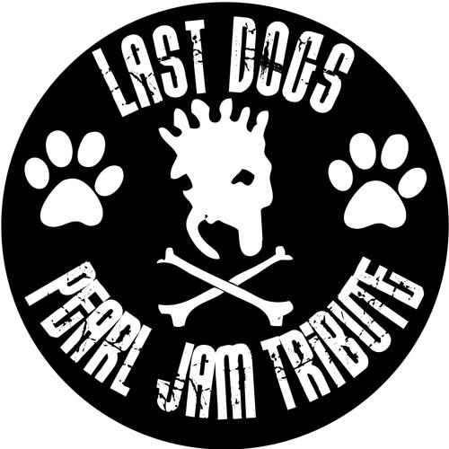 Last Dogs's avatar