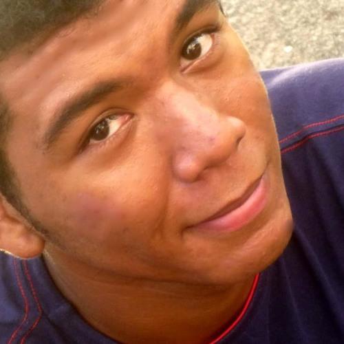 RodrigoSoousa's avatar