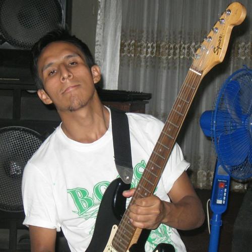 ricardo545's avatar