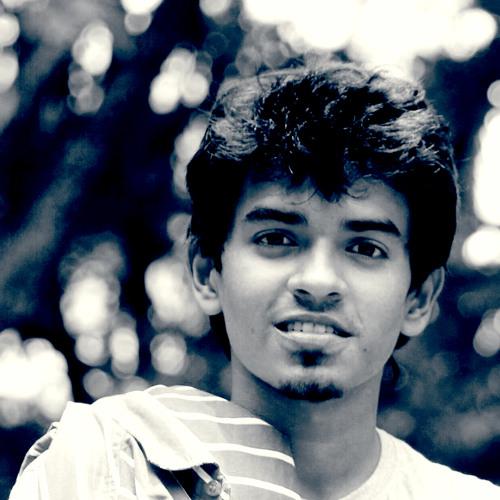 VishalP's avatar