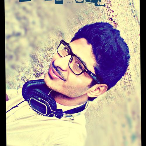 Dj Qaiser's avatar