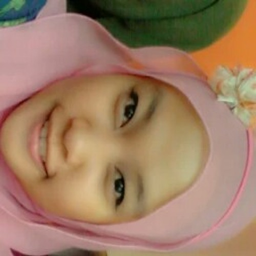 Claudia Khairunnisa's avatar