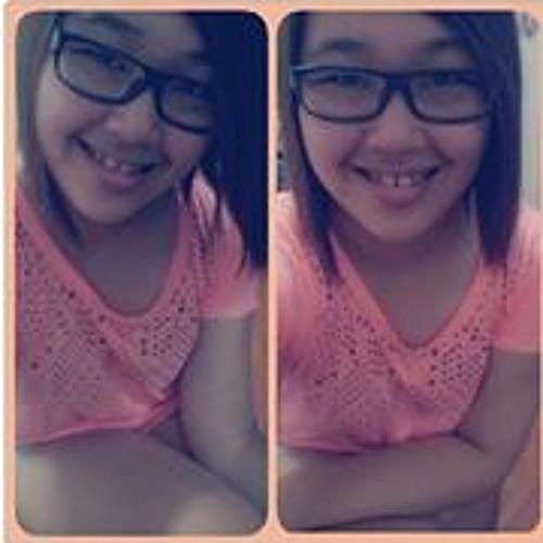 Abby Ling 1's avatar