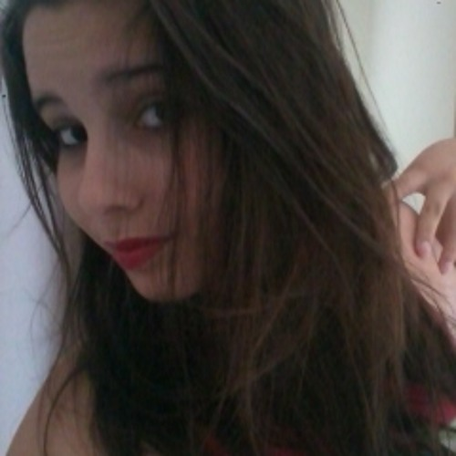 CarlaJuvito's avatar