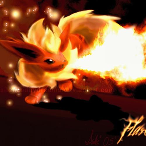 Flareon_Beats's avatar