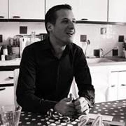 Quentin Denieau's avatar