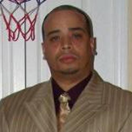 John Gonzalez 38's avatar