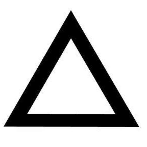 Fredd Carter's avatar