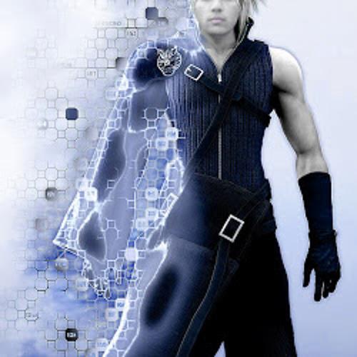 ŴAŖŖÏÖŖ's avatar