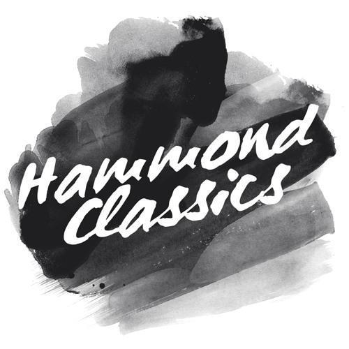 Hammond Classics's avatar