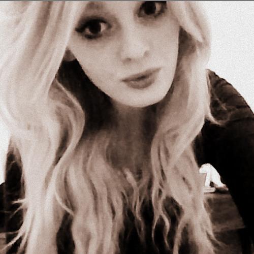 Polly Evans 1's avatar