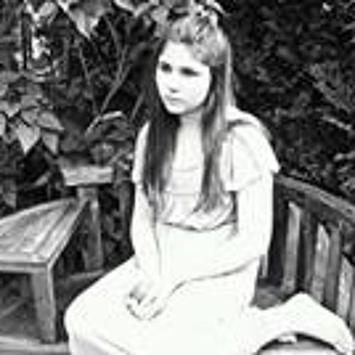 Julia Roflzlandus's avatar