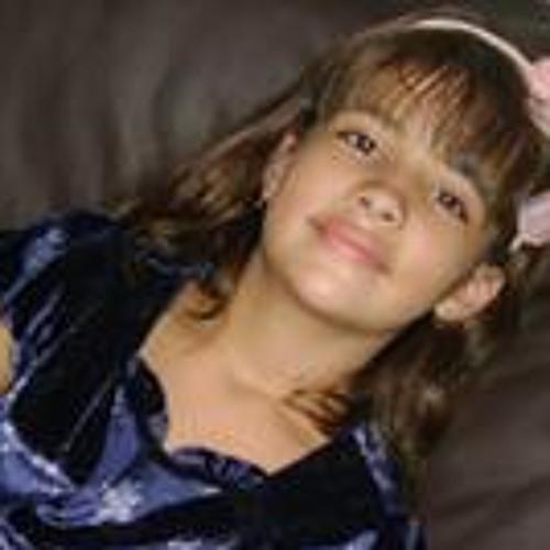 Amanda Leao 1's avatar