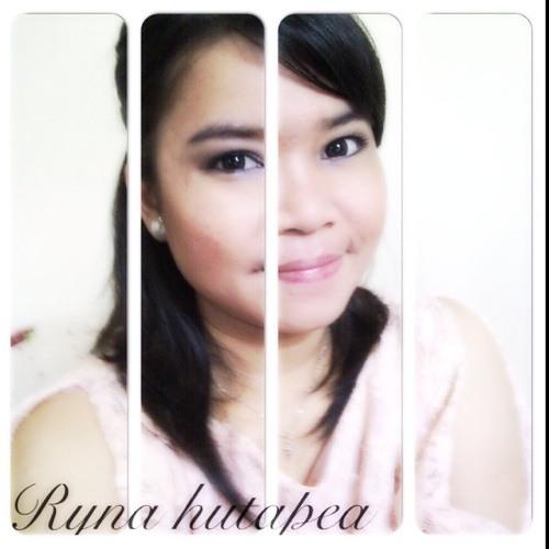 Ryna Hutapea's avatar