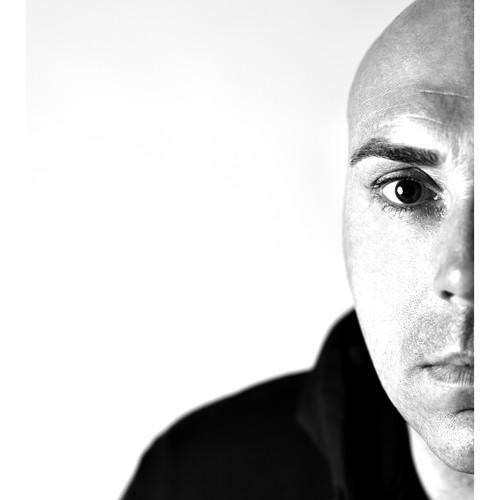 Simone Torosani's avatar