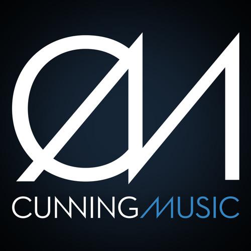 Cunning Music's avatar