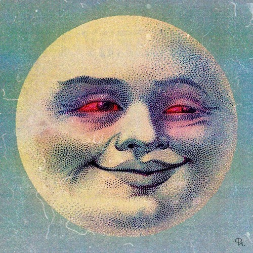 Gulliver Johnson's avatar
