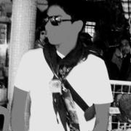 Farhan Kryptonite's avatar