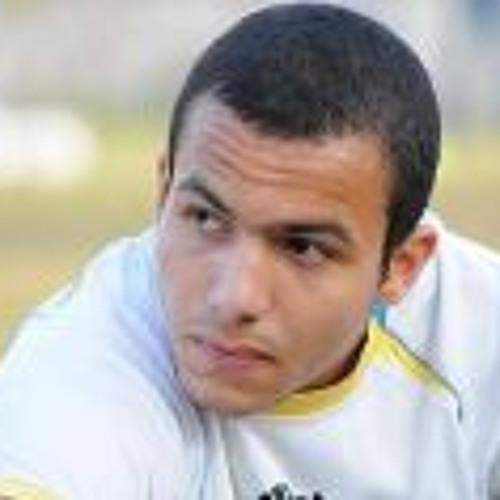 Mohamed Lala 1's avatar