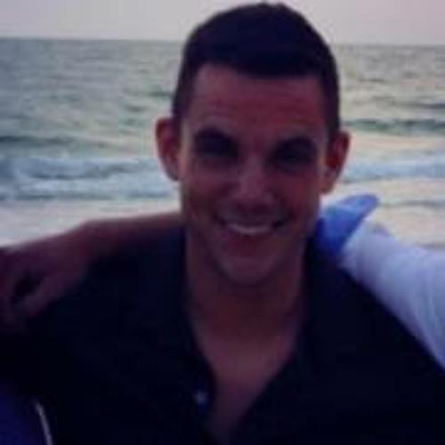 Zac Birkey's avatar