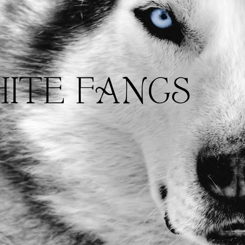 WHITE FANGS's avatar