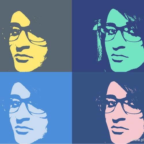 Fari J's avatar