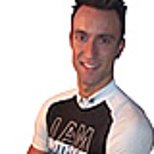 FranAlonsoalonso's avatar
