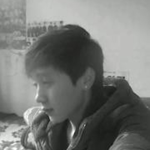 Stone Nguyen's avatar