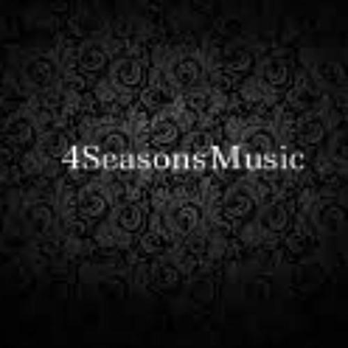 4SeasonsMusicG's avatar