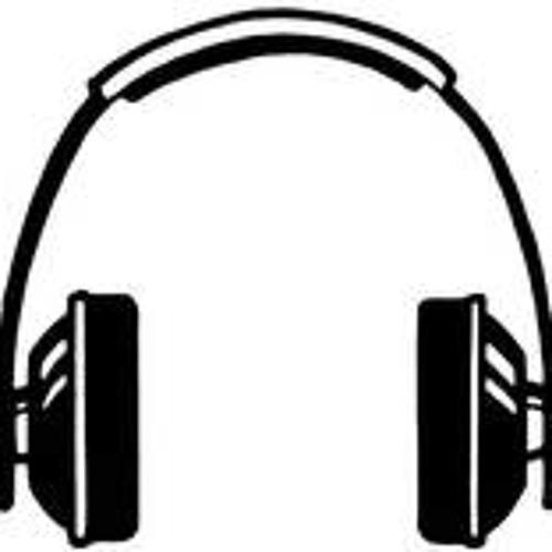 OnicJake's avatar