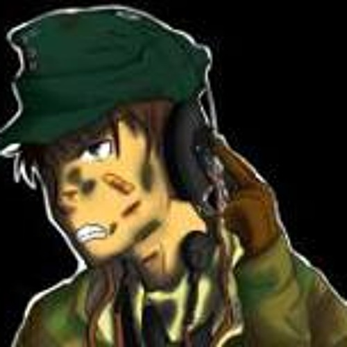 SimonDedalus's avatar