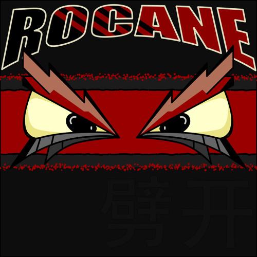 Rocane's avatar