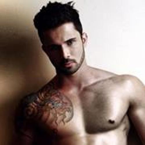 Paulo Bastos 9's avatar