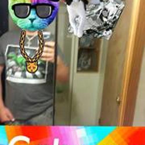 c-money717's avatar