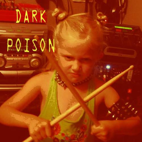 Dark_Poison's avatar