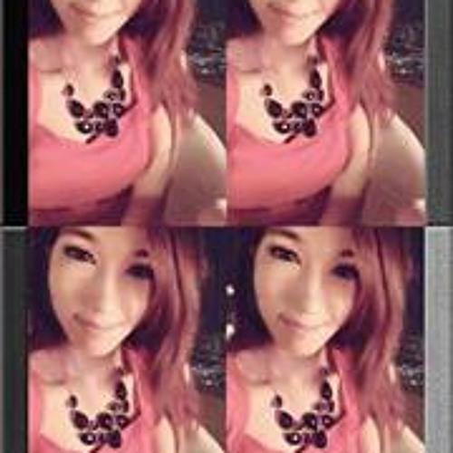Keaw Pre's avatar