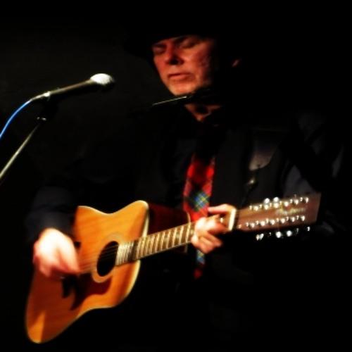 Jim McLean at AV's avatar
