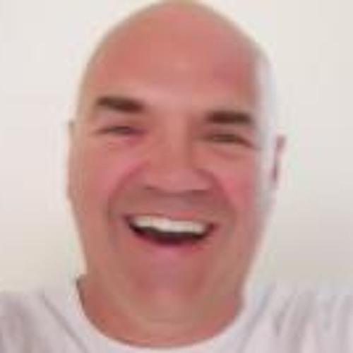 Phattmonkey Roadshow's avatar